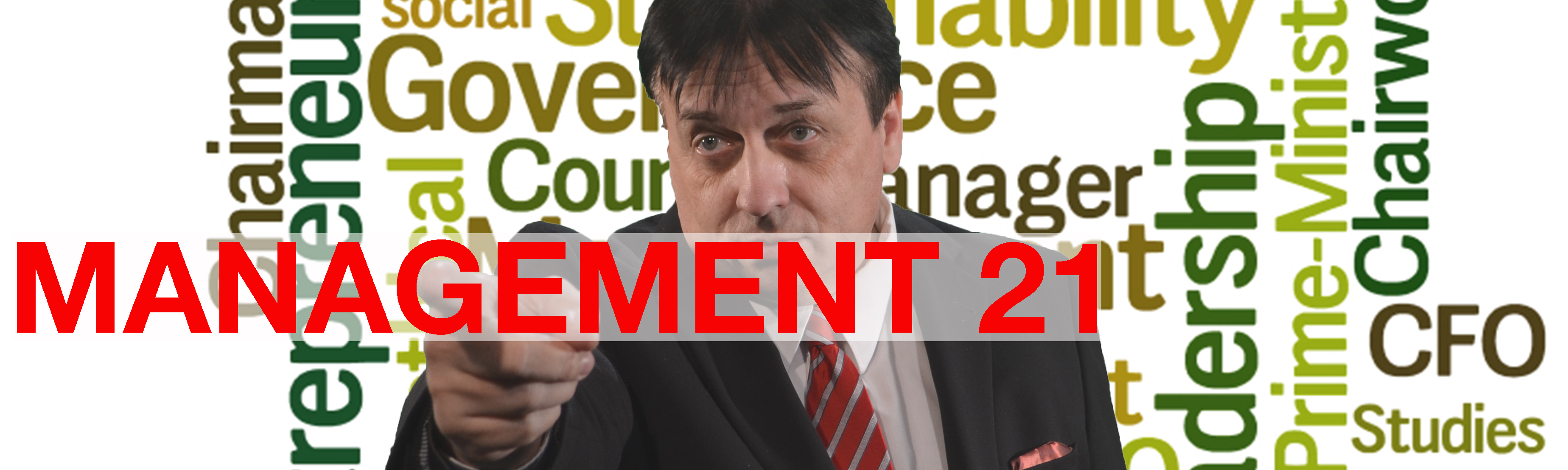 Management21Header